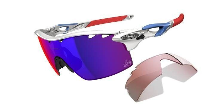 Oakley Radar Tour De France Editions - 51a919068488d.jpg