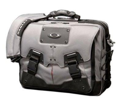 Did I Buy A Legit Computer Bag? - 51bjMWn-SXL_SX395__zps0b584cb1.jpg