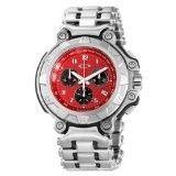 Timepiece Fever Again. Gearbox,Holeshot, Crankcase, MM - 51BkBfEsShL._AA160_.jpg