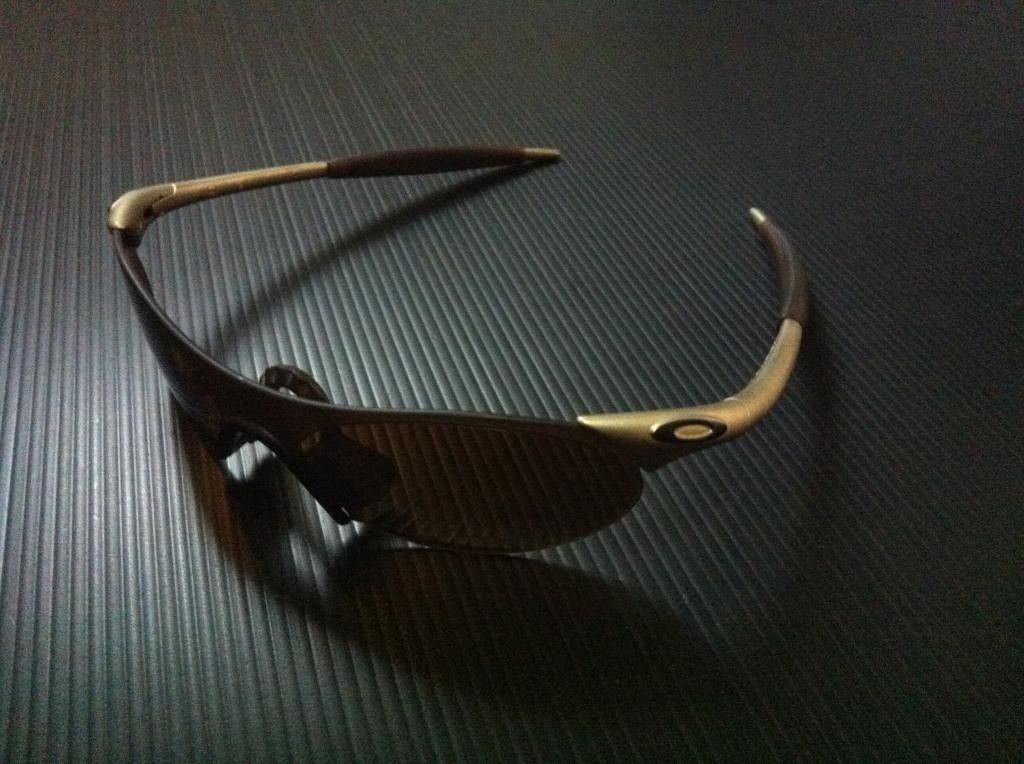 Old School Sunglasses for Sale - 51F078B8-884C-4223-9800-3C0770DC79FC_zpsfb9eim16.jpg