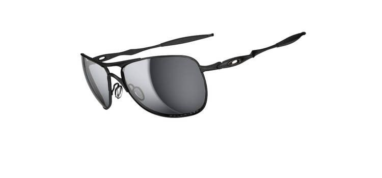 Which Crosshair '12 colorway to get? - 520127c67defd.jpg