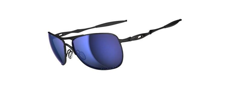 Which Crosshair '12 colorway to get? - 520128a309de8.jpg