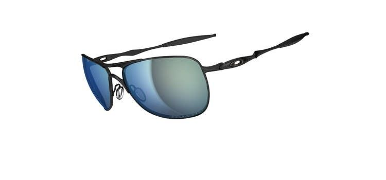 Which Crosshair '12 colorway to get? - 52012a1f10557.jpg