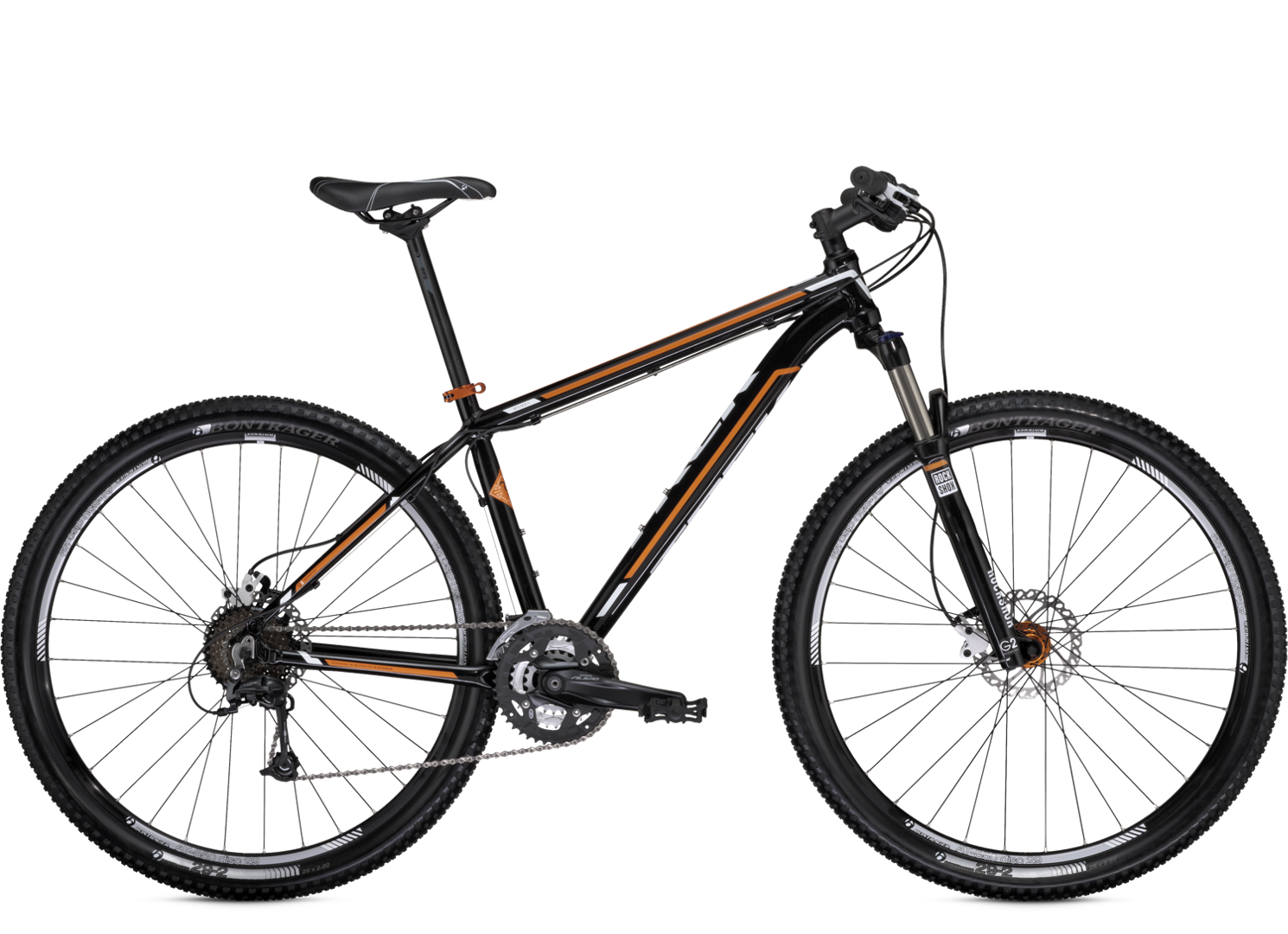 Mountain Bikes - 52021?wid=1490&hei=1080&fit=fit,1&fmt=png-alpha&qlt=80,1&op_usm=0,0,0,0&iccEmbed=0