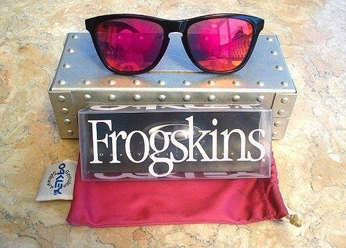 Frogskins - 5229497080_e0bd1b2085.jpg