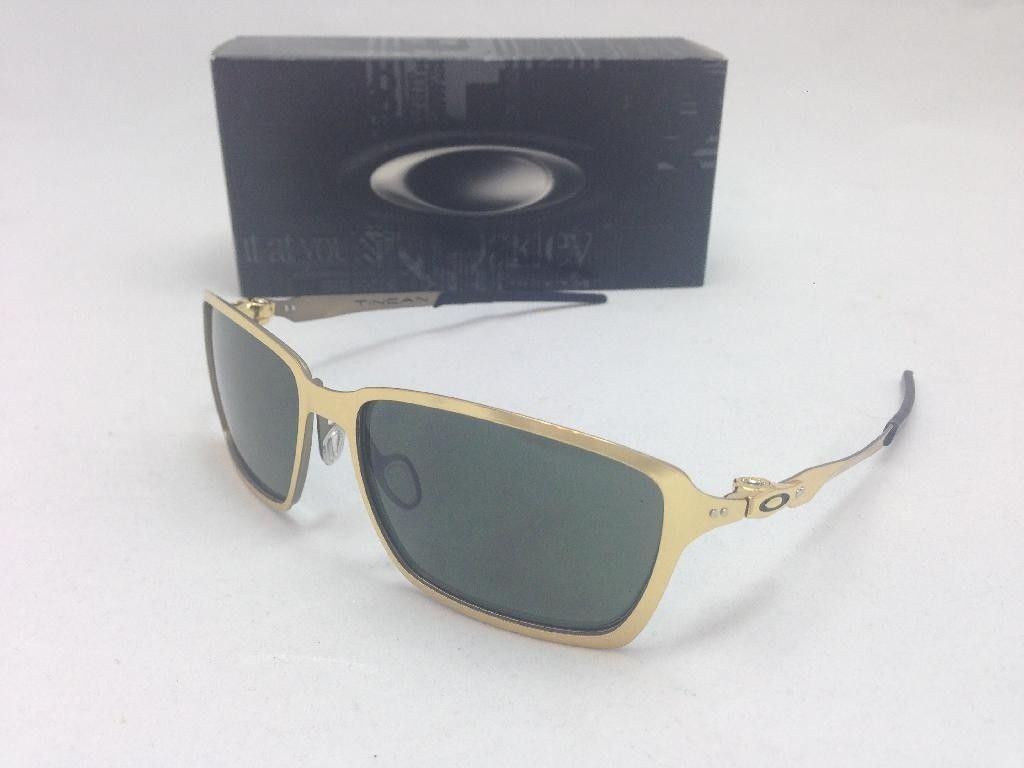 Jupiter Carbon,Polarized Crosshair 2.0's,Polar Style Switch, Gold TinCan, Chainlink, Polar M2 & More - 52AB139A-3134-4A01-B92E-822AE870D03B.jpg