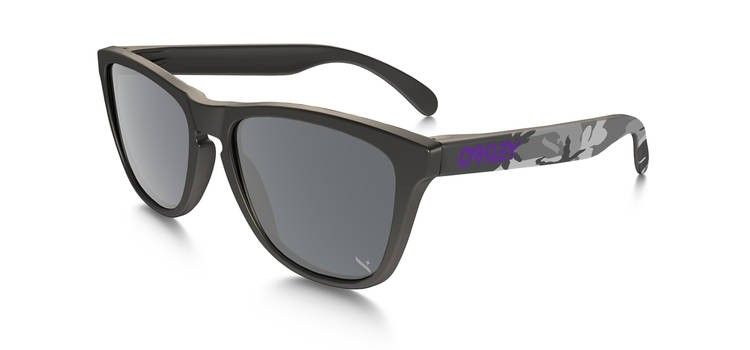 New Infinite Hero Frogskins - 52feaa26a06f4.jpg