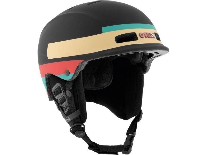 Oakley Modular Snow Helmet - 53124.jpg