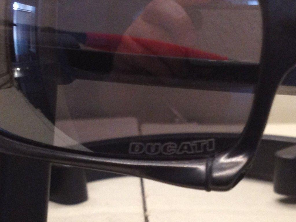 Ducati X Squared LNIB - 531BEBA1-1977-4229-A9FC-EFA0ACDE4878-16463-00000DE8506511E9.jpg