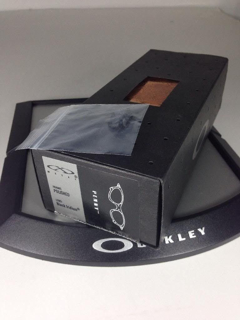 BOXES - Assorted X Metal - 53411596-7FA6-4C0E-ACAF-61C336004FE1_zpssnuyk8jf.jpg