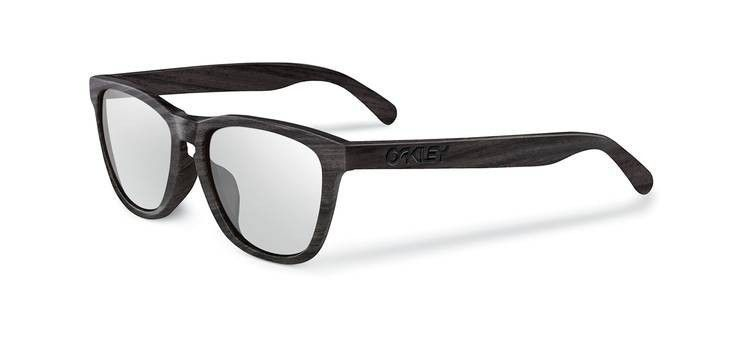How Do Asian Fit Frogskins Fit As Compared To Regular Ones? - 534c5de305c4b_zps06725406.jpg