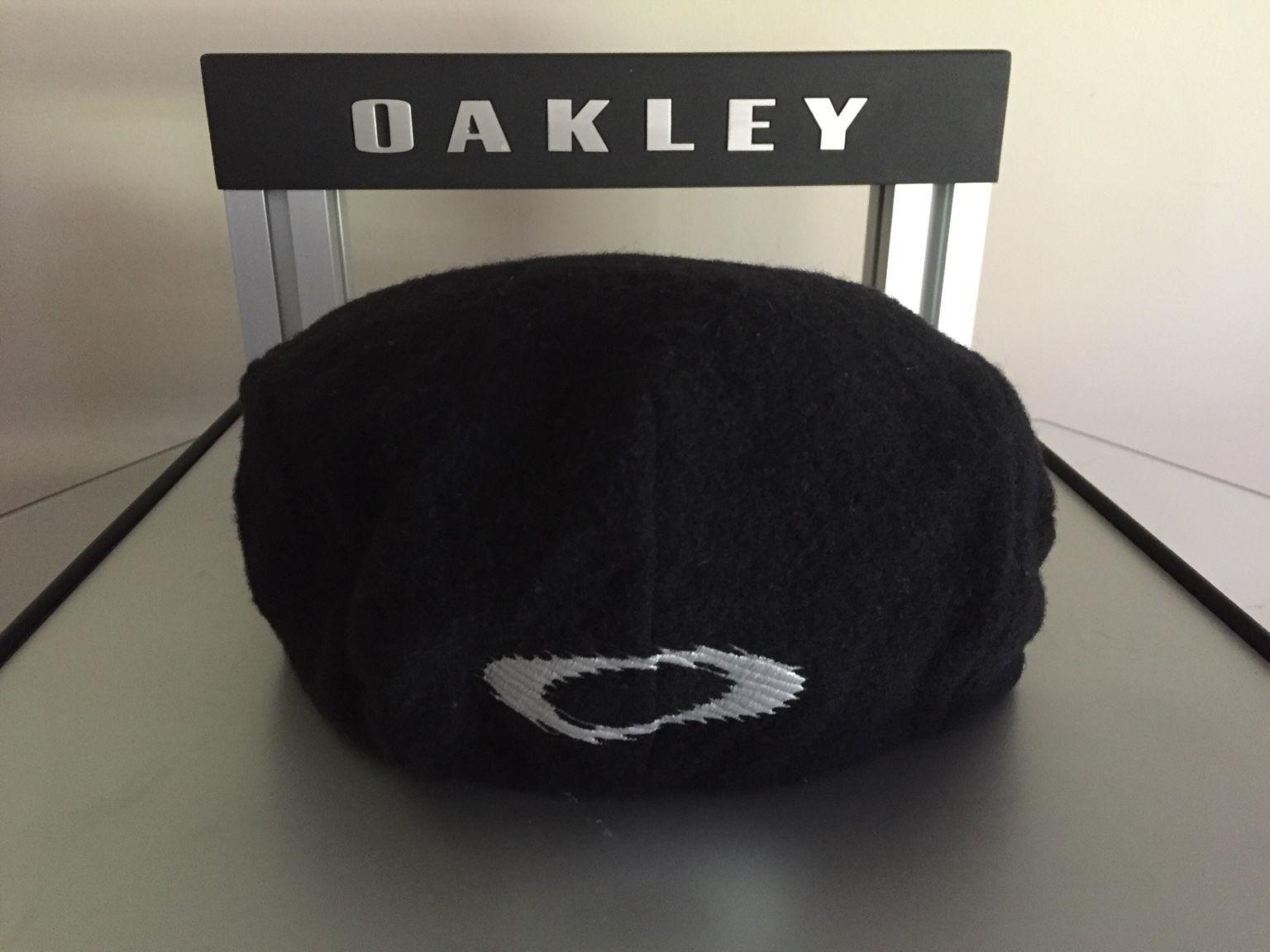 WTS: Oakley Static O Beret - 536acda8c8162009d805afecc387ad49.jpg