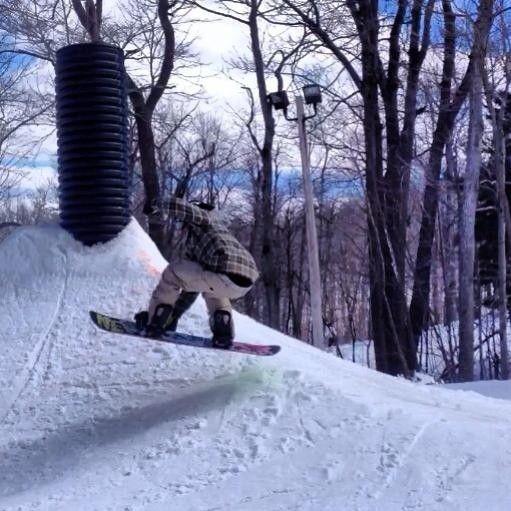 Anyone Snowboard Or Ski? - 5383_4062808103479_1900204514_n.jpg