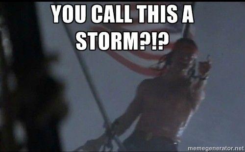 Rock you like a hurricane! - 53936819.jpg