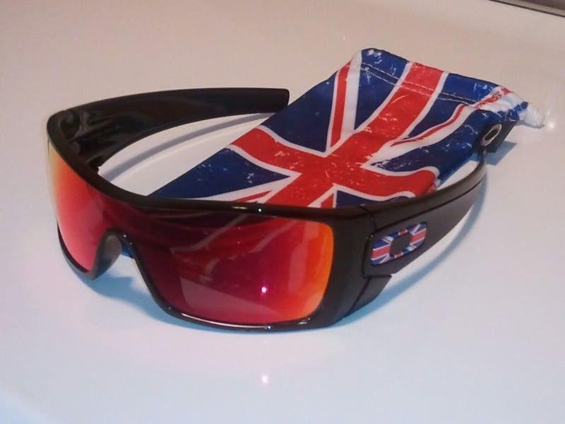 Country Flag Batwolf X 2 (UK & South Africa) - 53bfa993.jpg