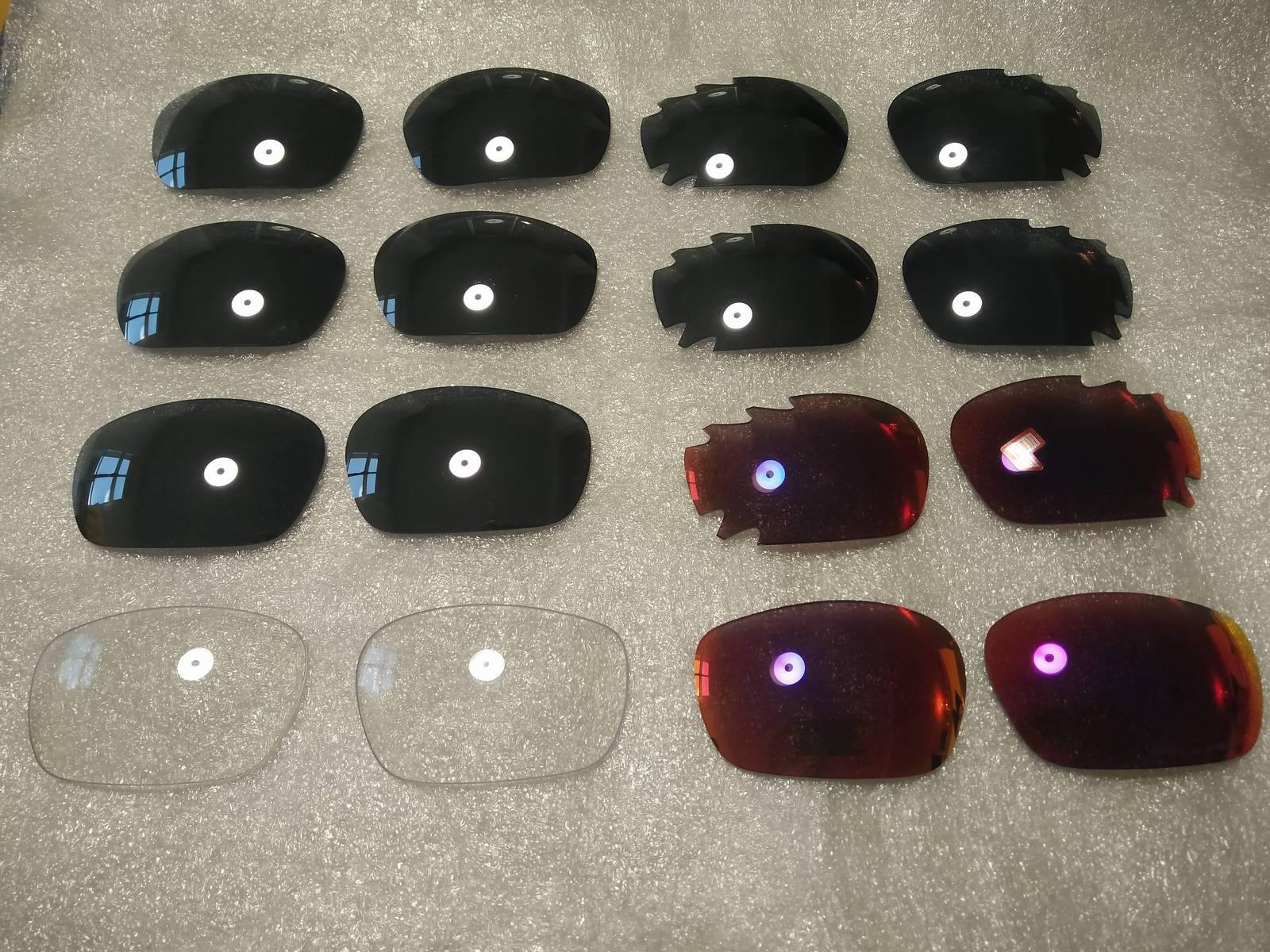 Jawbone lenses - 53g3ty42.jpg