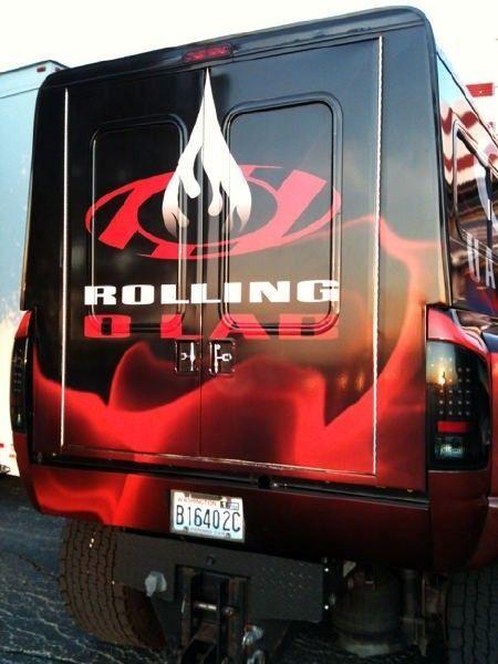 Rolling O Lab - 54469739.jpg