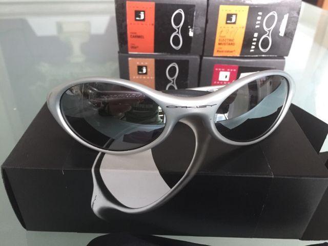 Some Boxed Eye Jackets for sale - 545c82b224fab61c78b3122ceed43b26.jpg