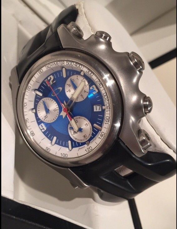 Two watches for sale - 545fd7d25c9a771beea987b7ff997ac1.jpg