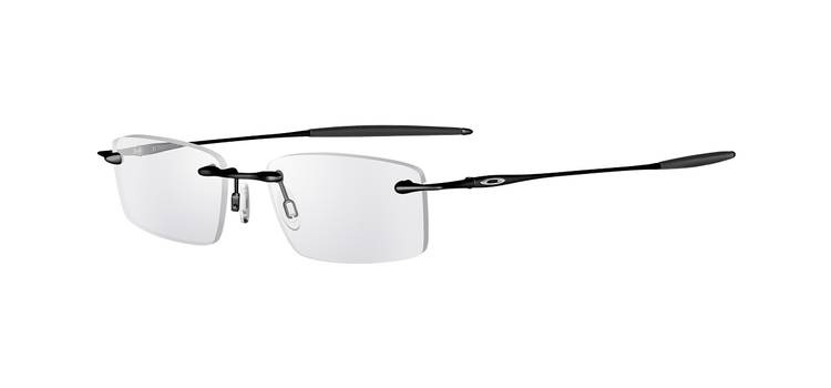 c49bcb8868 Looking to buy my first Oakley prescription sunglasses