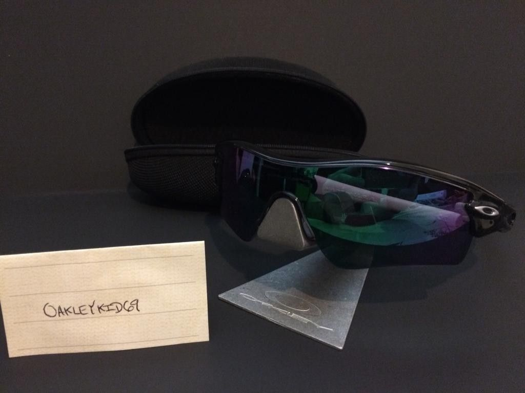 « Heritage Malta Sale Oakley Livestrong Sunglasses ItOnAwqAPx a0631befc7365