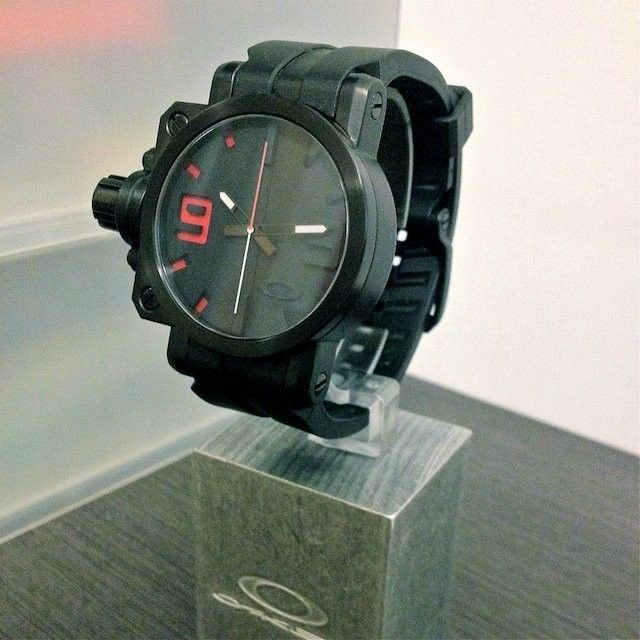 Oakley Watches Sale!! - 54961843350113719382488.jpg