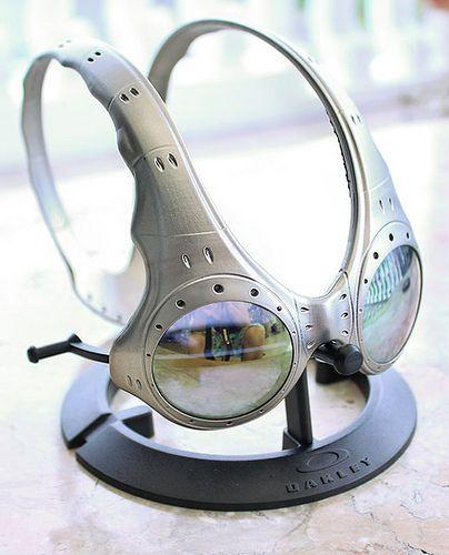 What model is this? - 5499142066_4b8d83e077-jpg.94831.jpg