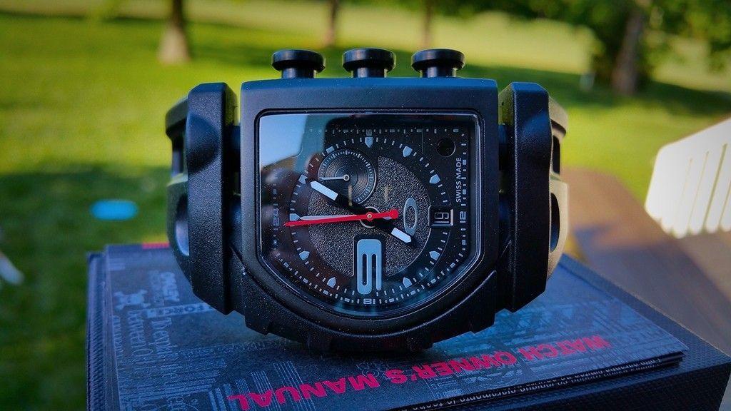 Stealth Fuse Box - 5502235389ffe9bb6d8e04369b229f3c.jpg