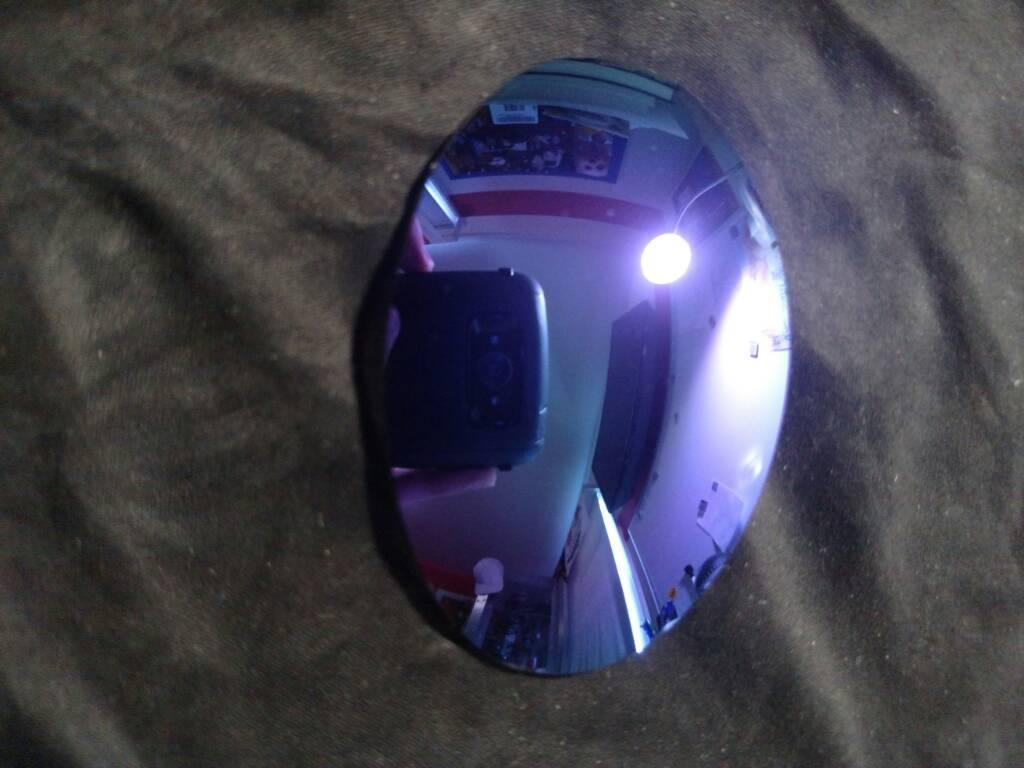Violet Romeo 1 lens - 55540df869f0d03585828f2b670a71f0.jpg
