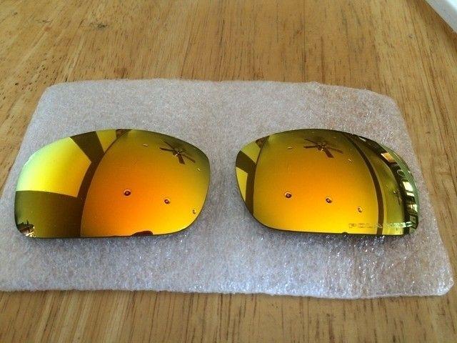 Polarized Fire lenses for X-Squared - 556C08FC-AD76-4B05-B821-9293F7D3AE14_zps14uk1kvw.jpg