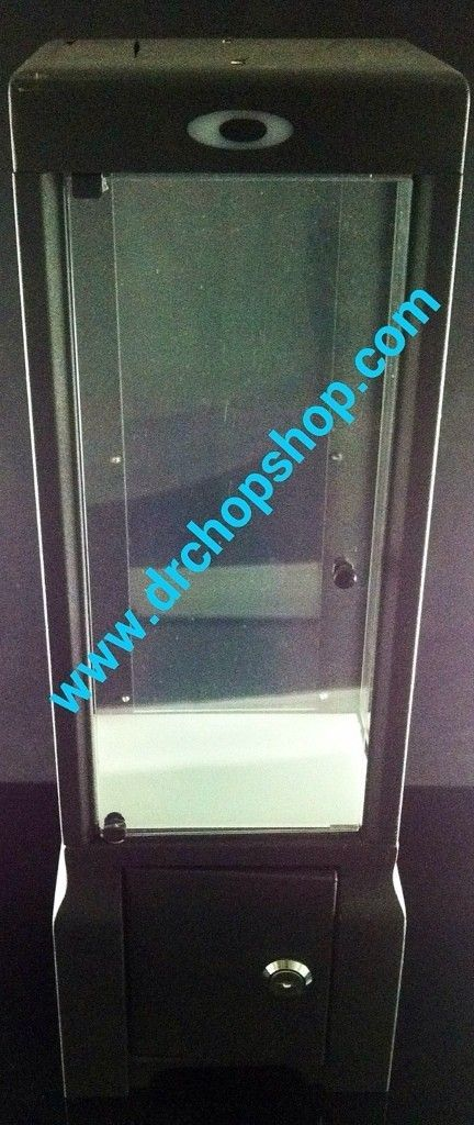 Mega Tower 3.0 Prototype Mini Case - 55BDC423-3927-4693-B1FE-BA6F872C46C5-7598-0000035376AD99B1_zps7da75e0d.jpg