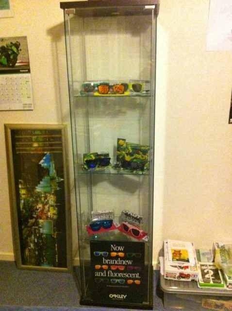 My Collection So Far - 56093ae7-9359-1571.jpg