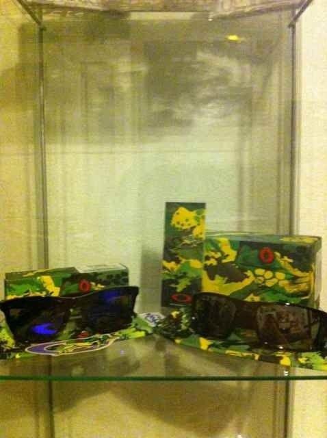 My Collection So Far - 56093ae7-942c-0314.jpg