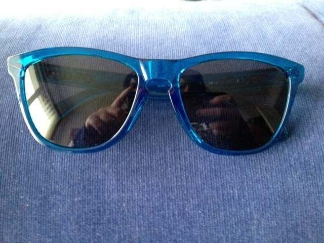 Acid Blue Frogskins Opinions? - 56093ae7-dc28-3cbb.jpg