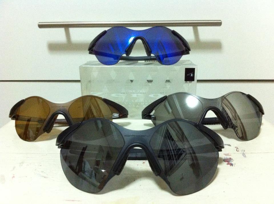 Old Oakley's - 562062_10151279922701718_1847507447_n.jpg