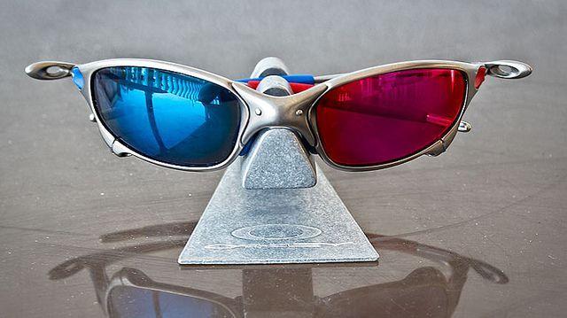 Oakley Juliet 3D?! - 5627352344_a411a22e41_z.jpg