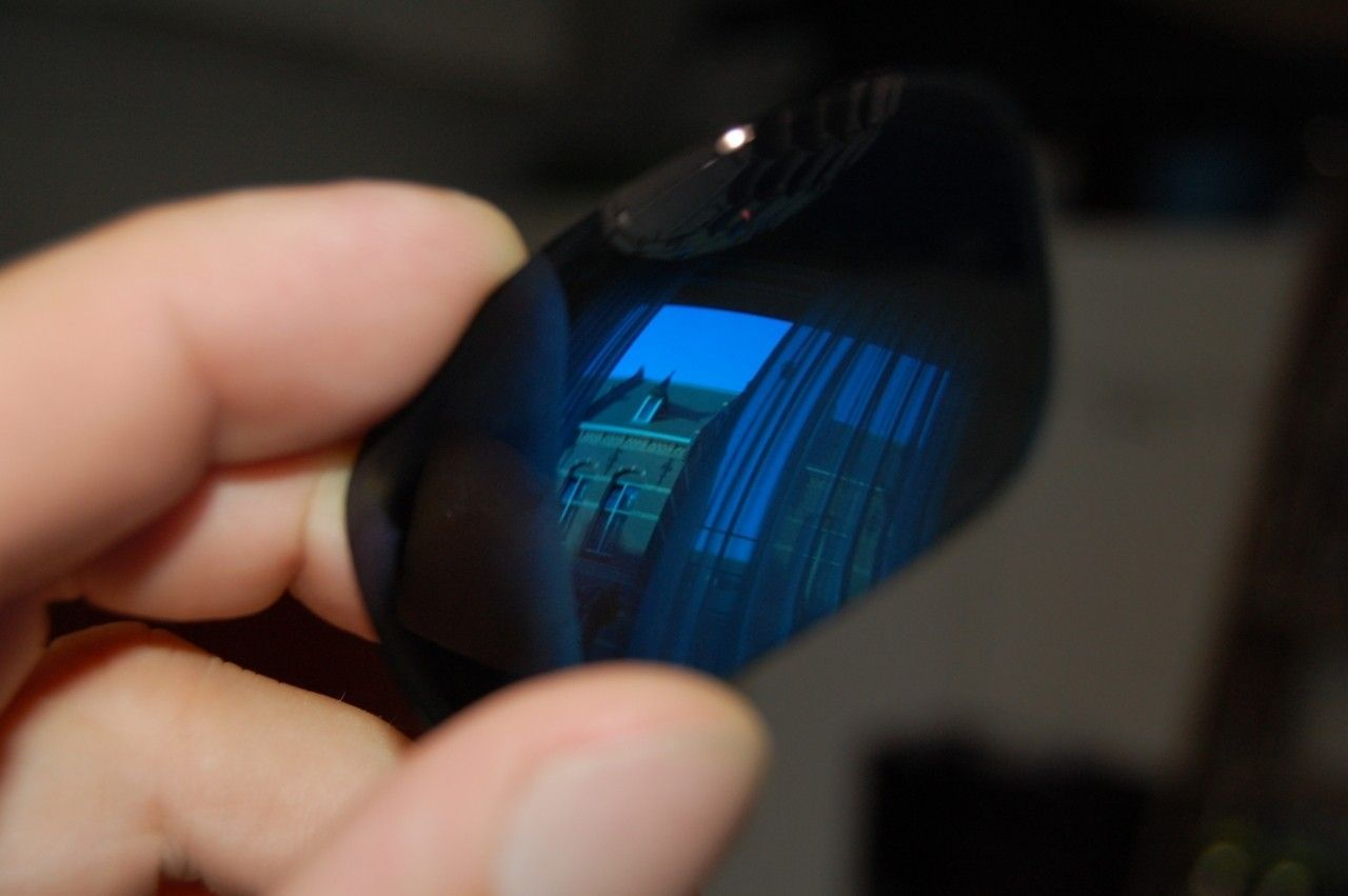 Fuel Cell (lenses), prescription -2.25 - 5630-1471290550-560f6715eae8c06d50bffcb0b80f183c.jpg