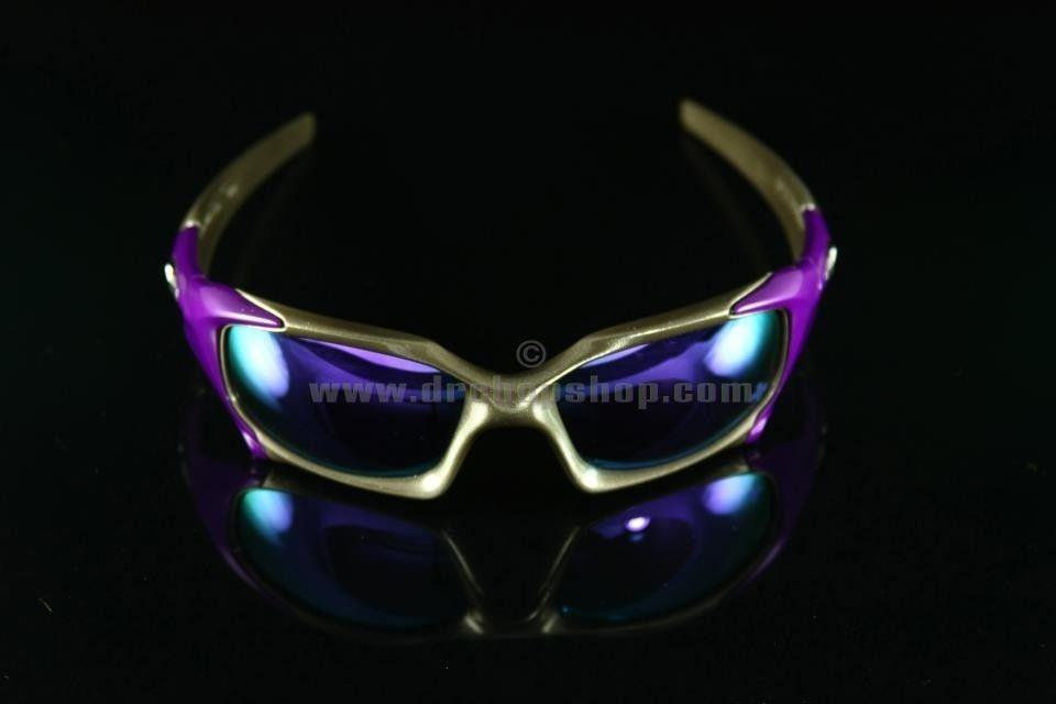 Pit Boss Lenses OEM & Custom - 563499_570876739590683_1152018544_n.jpg