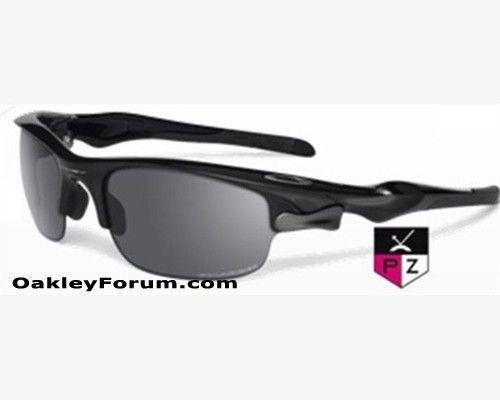 Oakley Fast Jacket Colors W/Pics - 56d7069d98835359789f3e3.jpg