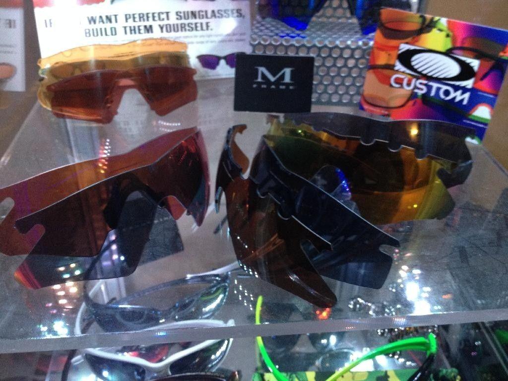 Some M Frames For Sale - 56FA53FD-DFE3-4FF1-B525-A534A64E0636_zpssfxkr6yt.jpg