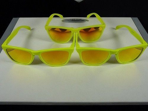 What Is *THE* Quintessential Frogskins? - 5727313701_40903aa2ff.jpg