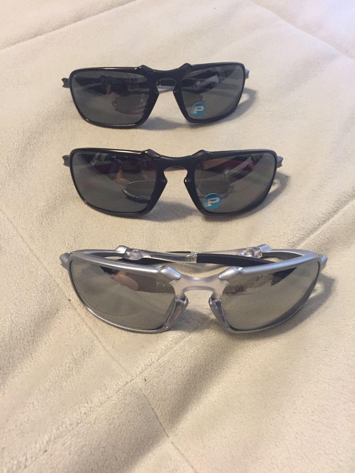Many frames!!! EVEN LOWER!!!! Price drop!!!! - 574ec7cd9324db768acb4a30051a5cd6.jpg