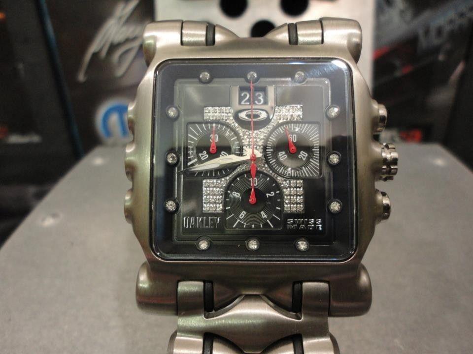 Same Of My Oakley - 575534_235251219944879_2023249022_n.jpg