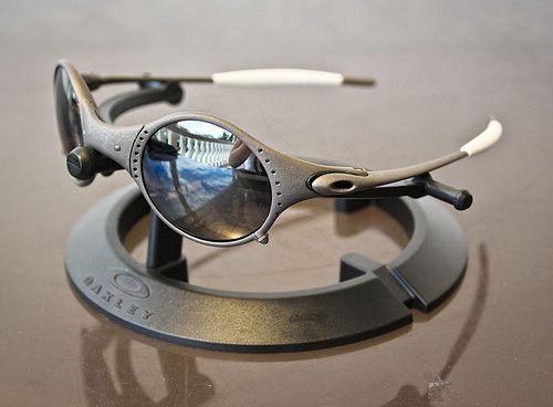 Authenticity Of Oakley Mars On EBay - 5795212143_07fd43464f.jpg