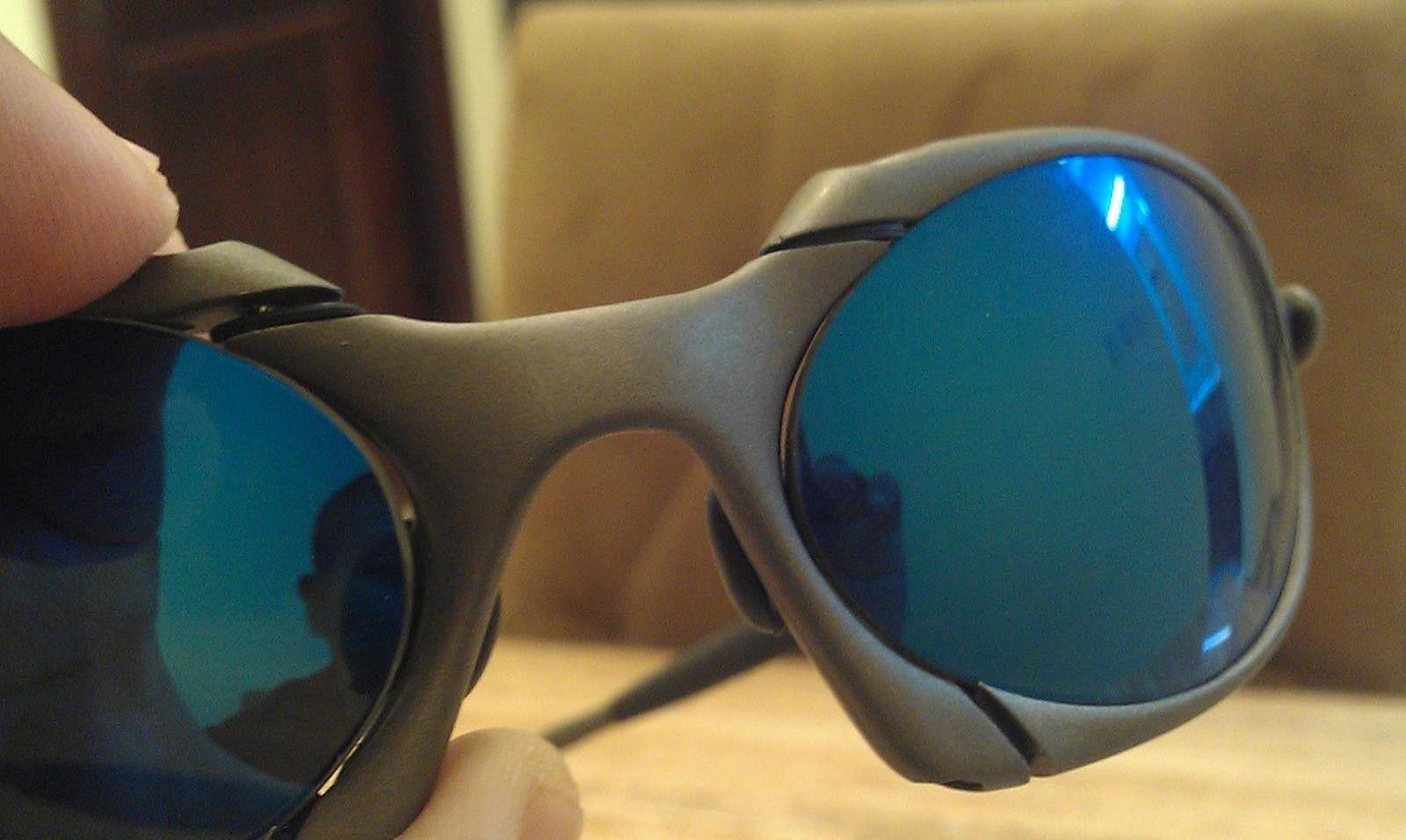 Linegear Lenses Arrived But.... - 57980578.jpg