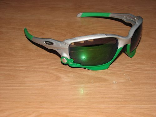 oakley gascan red zoq2  oakley gascan red icon