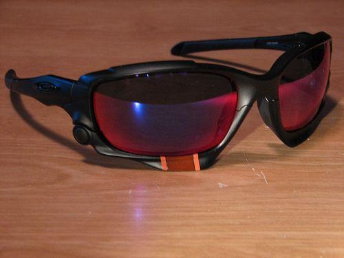 oakley custom frogskins 7c7o  www oakley co uk custom