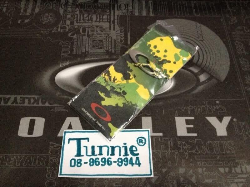 Want To Buy Or Trade Minute Machine - 583F712C-581A-49D2-B5A8-5AECD77A1A4B-2345-0000022EA4B4E215_zpsa78f3cf2.jpg