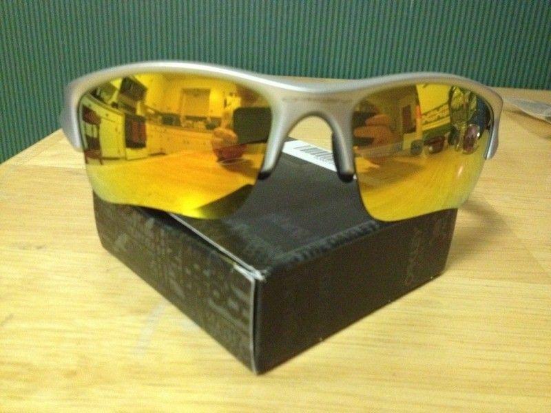A Few For Sale. Need These Gone! - 5847E3C1-DF25-4775-B924-B51AC39E51D4-33749-00000ADB2EAB1F37.jpg
