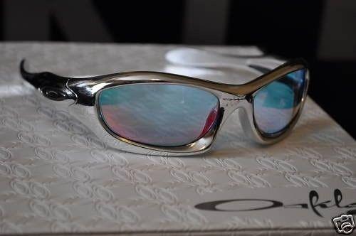 Unreleased Oakley Sunglass Lenses - 58641b7a.jpg